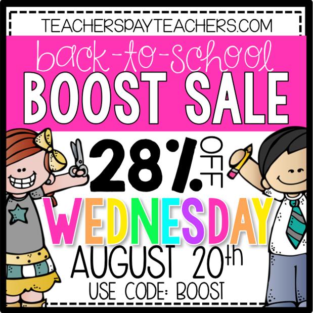 http://www.teacherspayteachers.com/Store/One-Sharp-Bunch-By-Ashley-Sharp