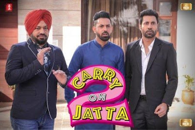 gippy-grewal-unveils-carry-on-jatta-2-trailer