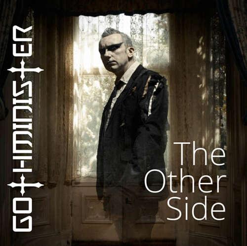"""GOTHMINISTER: Video για το νέο κομμάτι """"Der Fliegende Mann"""""""