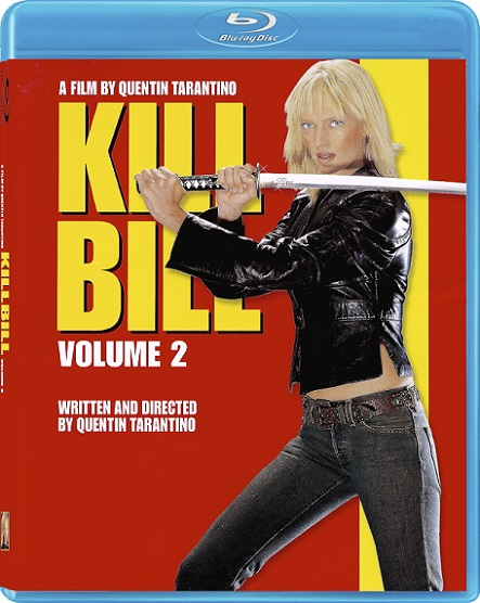Kill Bill Vol.2 (2004) 1080p REMUX 33GB mkv Dual Audio PCM 5.1 ch