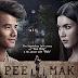 Pee Mak 2013 tagalog Dubbed