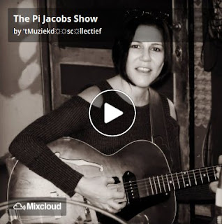 https://www.mixcloud.com/straatsalaat/the-pi-jacobs-show/