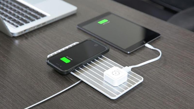 How to Fast Charge iPhone 8, iPhone X, iPhone XS, iPhone XR
