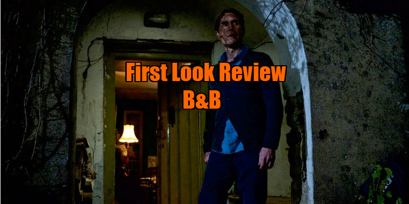 b&b film review