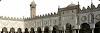 الان نتيجة امتحانات كلية الدراسات الإسلامية بنين بأسوان 2020 - 2019 جامعة الازهر -  بنين