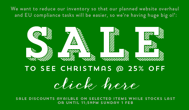 http://www.waltzingmousestamps.com/search?q=sale25christmas