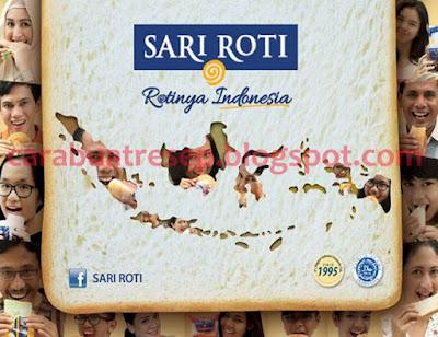 Foto 20 Resep Special Sari Roti Sederhana Spesial Asli Enak