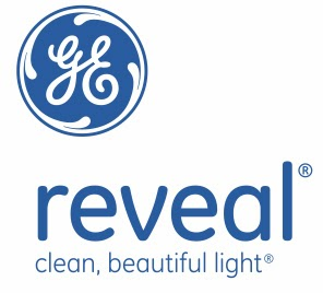 GE reveal: clean, beautiful light
