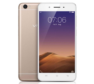 vivo-y55s-stock-firmware