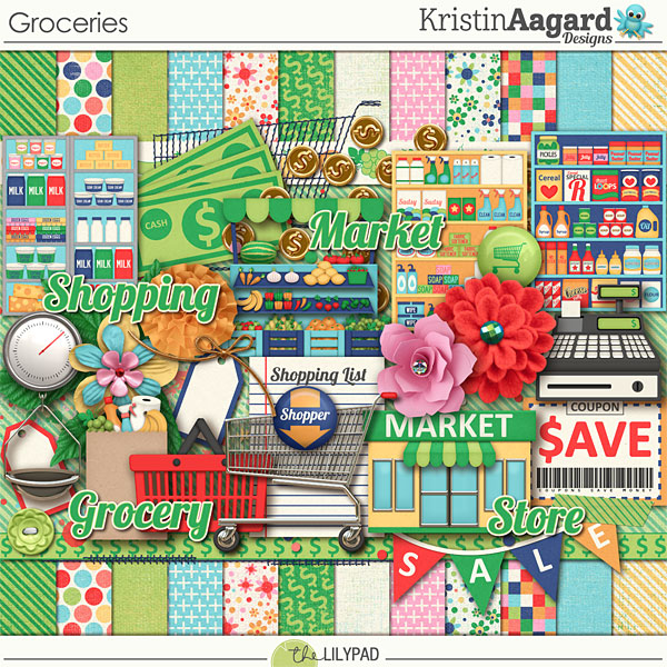 http://the-lilypad.com/store/digital-scrapbooking-kit-groceries.html