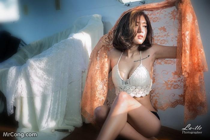 Image Girl-xinh-sexy-Thai-Lan-Phan-16-MrCong.com-0022 in post Những cô gái Thái Lan xinh đẹp và gợi cảm – Phần 16 (1112 ảnh)