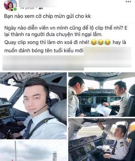 Hà Duy, Trâm Anh, Phi Huyền Trang và hàng loạt sao Việt lộ clip nóng: Nguyên nhân do đâu?