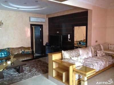 شقة مغربية ما رايكم 2.jpg