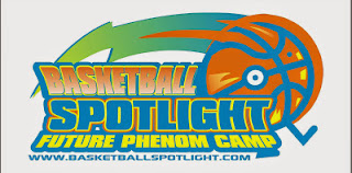 http://www.bballspotlight.com/2015/03/basketball-spotlight-future-phenom-camp.html