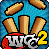 Download World Cricket Championship 2 Latest APK