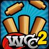 Download World Cricket Championship 2 Latest APK
