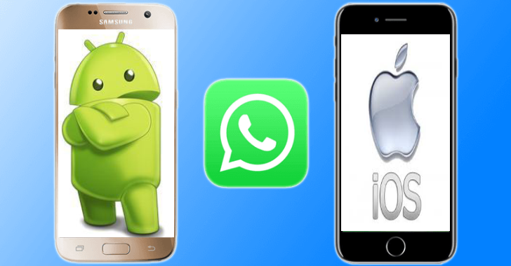 How to Stop WhatsApp from Eating Your Storage?