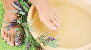 obat tradisional gatal di kaki berair