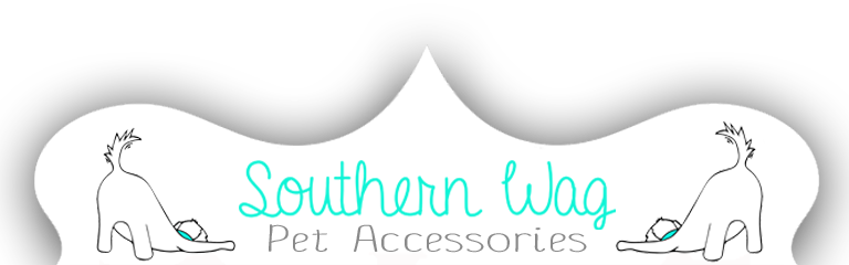 Southern Wag Pet Accessories