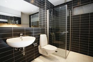 bathroom tile planner