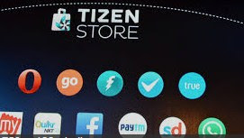 tizen os android perbedaan