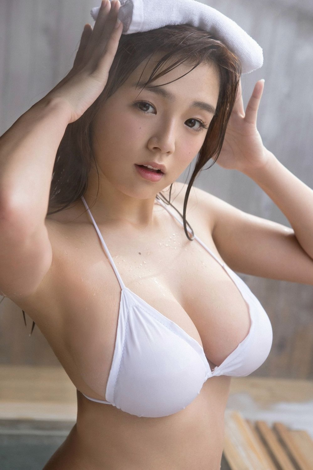 enjoy the collection of hot photos of japanese sexy girl ai