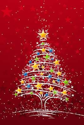 merry xmas free wallpaper android