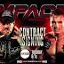 IMPACT Wrestling 14.04.2020 | Vídeos + Resultados