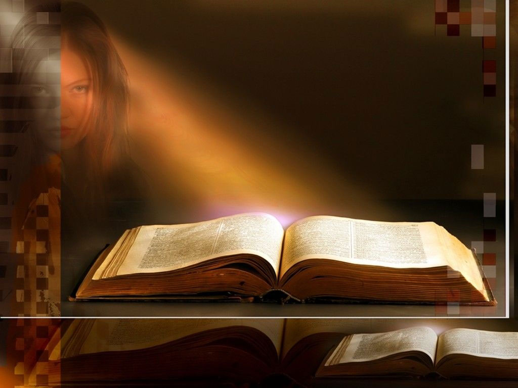 HOLY BIBLE WALLPAPERS ~ HD WALLPAPERS