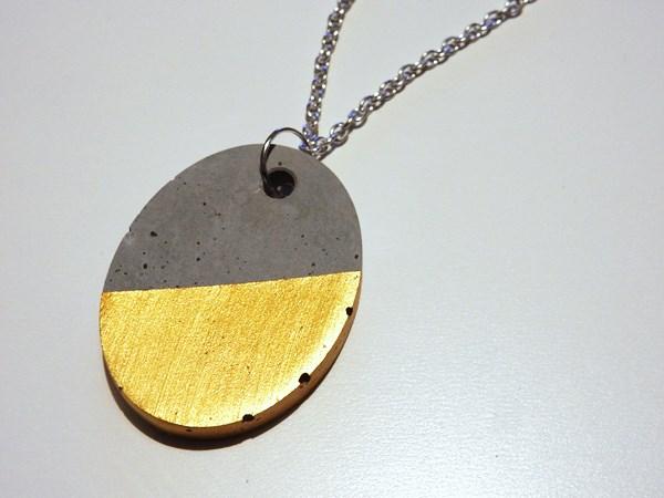 pince à collier