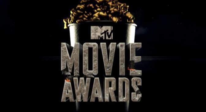 Daftar Pemenang MTV Movie Award 2016 Lengkap Dengan Nama Artis Dan Aktor
