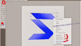 cara-membuat-logo-simple-dengan-photoshop