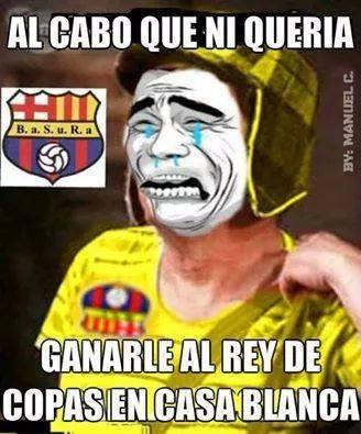 memes ldu barcelona