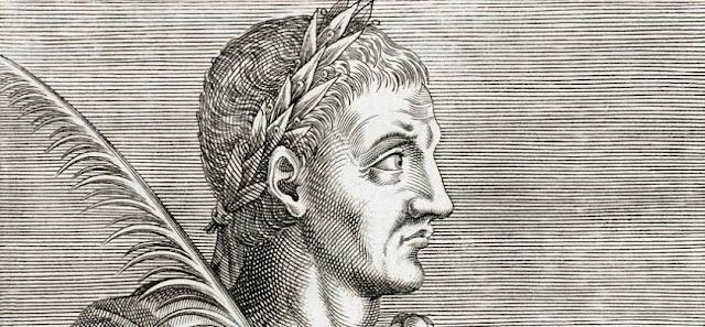 Compilacion de Justiniano y Derecho romano