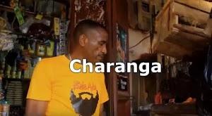 Download Video | Gumbo ft Baba Diamond - Charanga