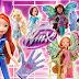 World of Winx Puppenkollektionen erhältlich! // Staffel 1 bald in Italien auf DVD