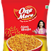 "Empire Group enters into FMCG Business, launches ""ONE MORE"" snacks"