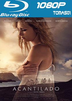 Acantilado (2016) BDRip 1080p DTS
