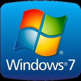 What's new in Windows 7 ?