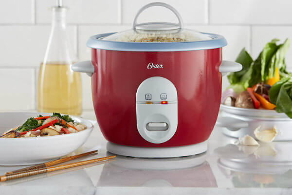 The best rice cookers 2018 available budget amazon