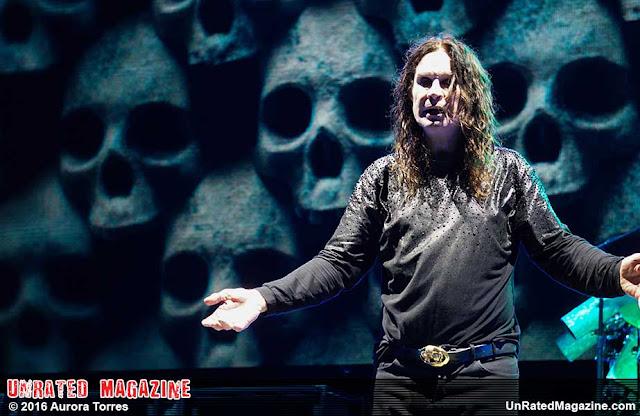 Ozzy Osbourne (credit Aurora Torres)