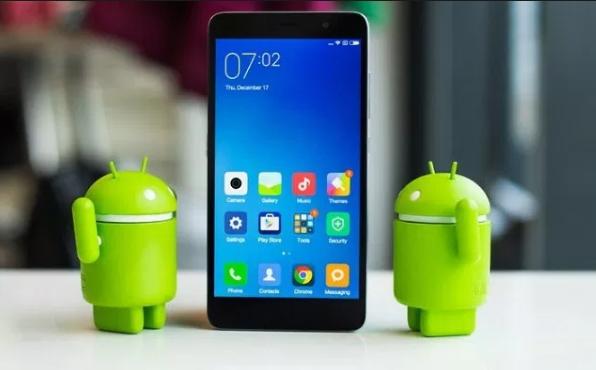 Cara Menampilkan Album Tersembunyi di Xiaomi Mudah dan Praktis