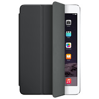 Smart Cover ipad mini