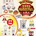 Lulu Hypermarket Kuwait - Food Carnival