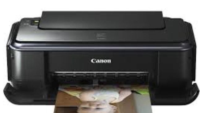 Download free canon ip2600 driver windows 10 64 bit prioritynat.