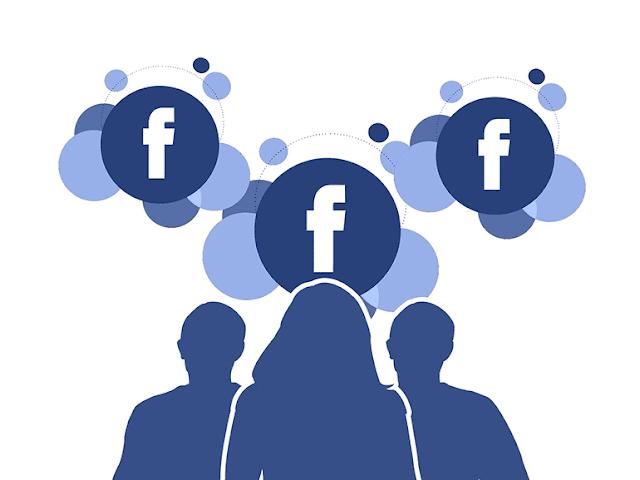 الفيسبوك: كيف تمنع العثور علي حسابك من خلال رقم هاتفك؟