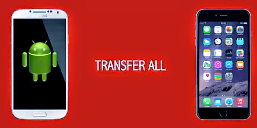 send pictures from android to iphone transfer iphone data how to transfer whatsapp messages 19454