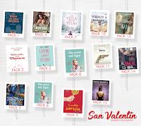 http://domadorasdehistorias.blogspot.com.es/2018/02/sorteo-conjunto-san-valentin-14.html
