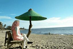 Banten Gak Kalah Unik! 5 Destinasi Wisata Ini Bisa Bikin Liburanmu Berwarna