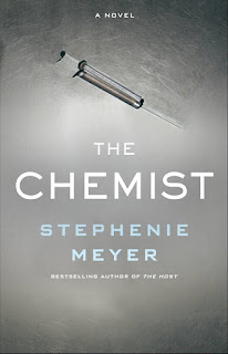https://lachroniquedespassions.blogspot.fr/2016/07/la-chimiste-de-stephenie-meyer.html#links